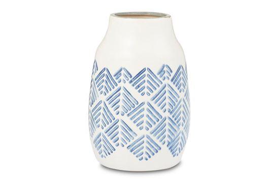 Picture of LGE Akira Vase