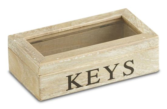 Picture of Keys Box