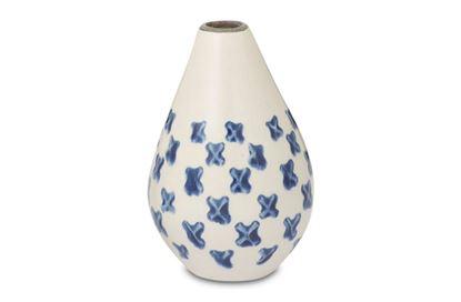 Picture of Akira Vase Teardrop