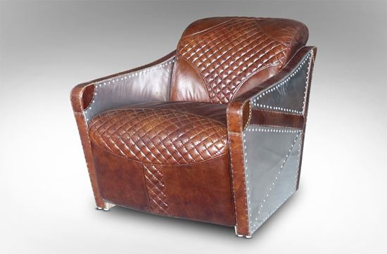 Picture of Maverick Chair