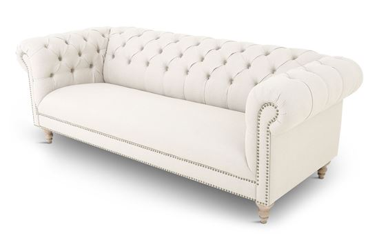 Picture of Haven Sofa
