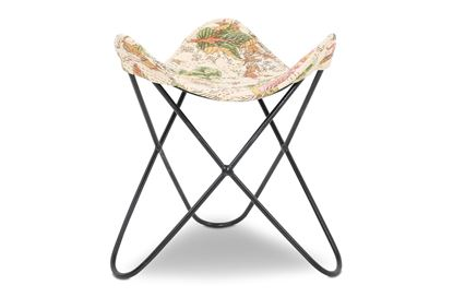 Picture of Champaign Stool