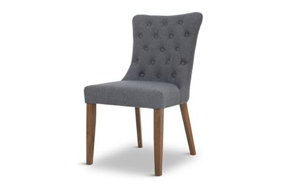 Picture of Paris Dining Chair