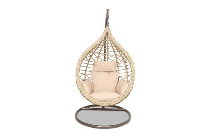 Picture of Zen Hanging Chair