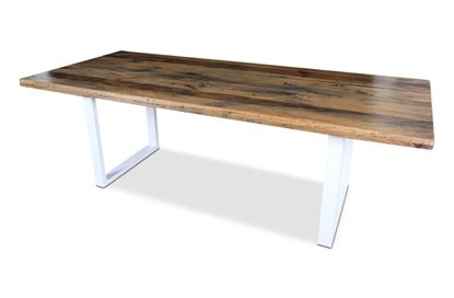 Picture of (NEW) Boston 2400 Beach Dining Table