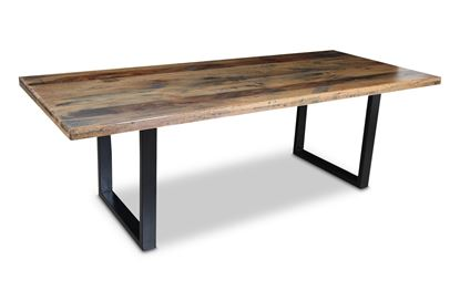 Picture of (NEW) Boston 2700 Dining Table