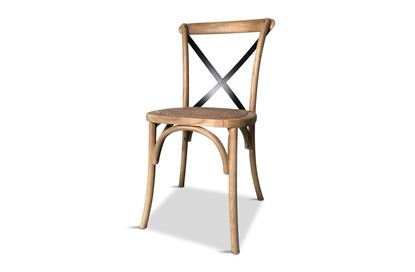 Picture of Lexi Dining Chair
