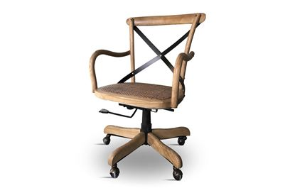 Picture of Lexi Office Chair