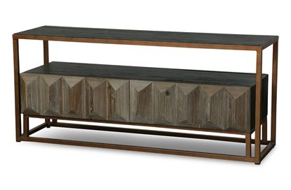 Picture of Dynasty 1400 TV Stand