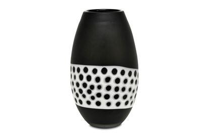Picture of LGE Auburn Vase