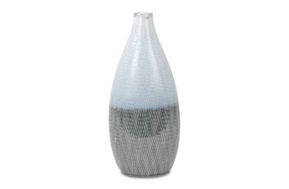 Picture of MED Storm Vase