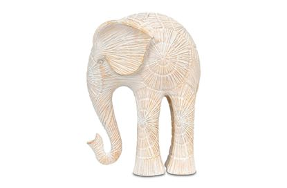 Picture of SML Pinewash Elephant