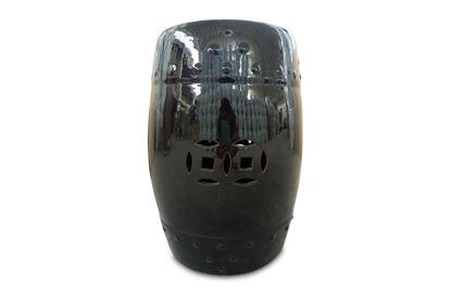Picture of Phantom Ceramic Stool