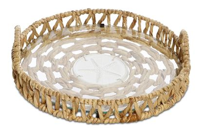 Picture of Starfish Tray