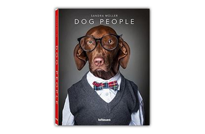 Picture of Dog People