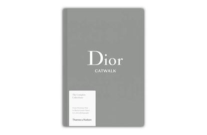 Picture of Dior Catwalk