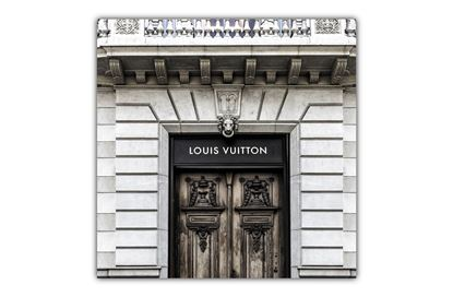 Picture of Louis Vuitton