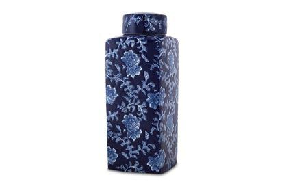 Picture of MED Qin Ginger Jar