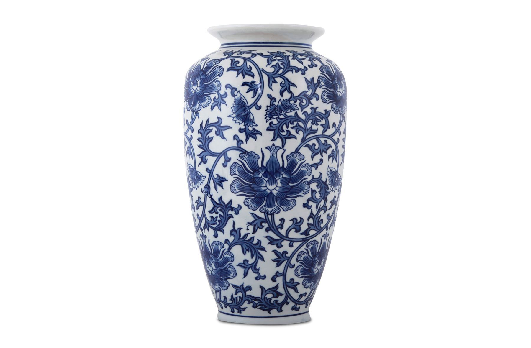 picture of ming vase large