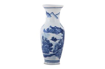 Picture of Vintage Vase