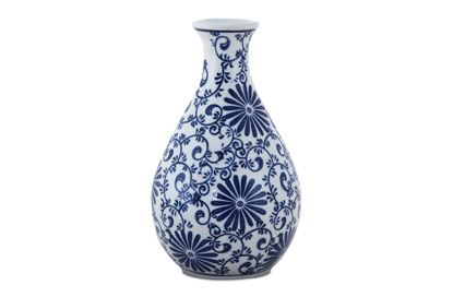 Picture of Bloom Vase