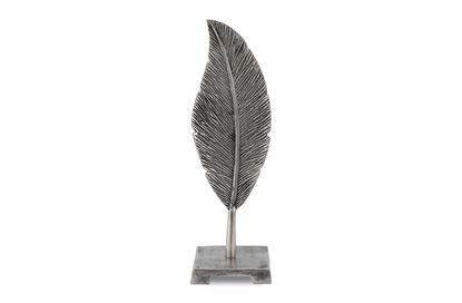 Picture of MED Standing Feather
