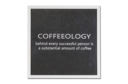 Picture of Coffeeology