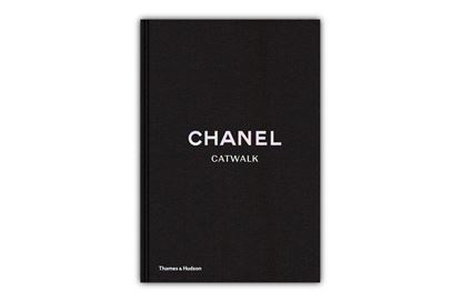 Picture of Chanel: Catwalk