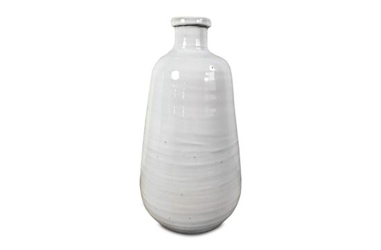 Picture of SML Pure Cylinder Vase