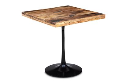 Picture of Boston Small Square Dining Table
