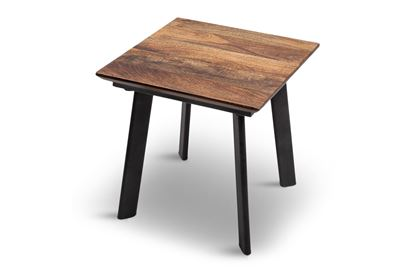 Picture of California Side Table