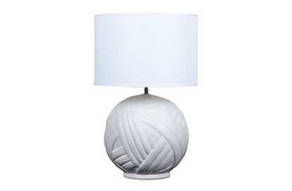 Picture of Sheraton Lamp