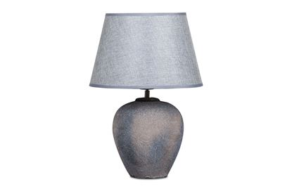 Picture of Bondi Lamp Grey Small
