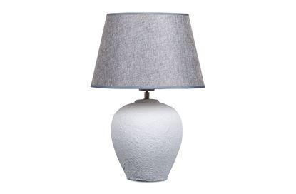 Picture of Bondi Lamp White Small