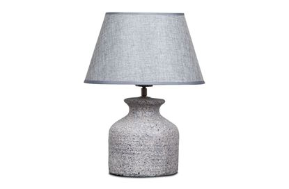 Picture of Shine Lamp