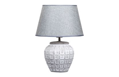 Picture of Hamptons Lamp Small