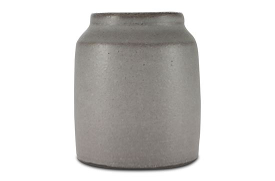 Picture of Empire Cylinder Vase