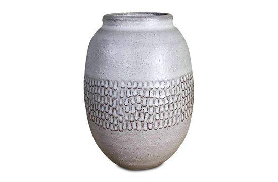 Picture of LG Empire Vase