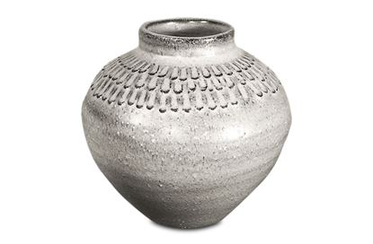 Picture of SML Empire Vase