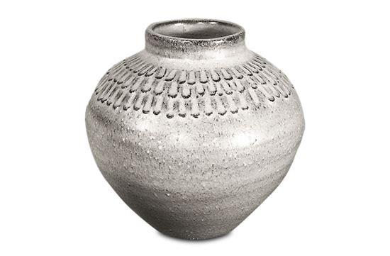 Picture of SML Empire Vase