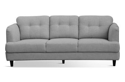 Picture of Bondi Three Seat Sofa Urban
