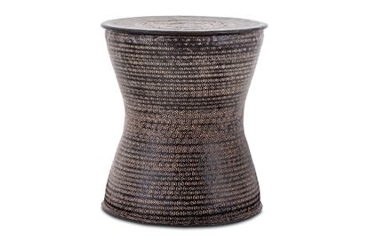 Picture of Turkish Stool Autumn