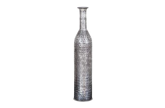 Picture of Spring Vase Silver 53cm