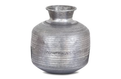 Picture of Aztec Vase Small