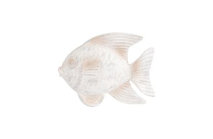 Picture of SML White Trevally