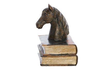 Picture of Horse Book