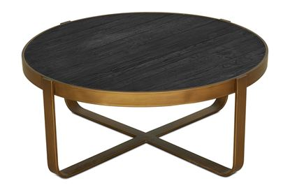 Picture of Madisson Coffee table