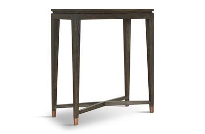 Picture of Charlton Hall Table