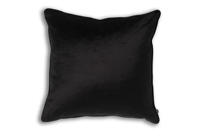 Picture of Roma Black 55cm