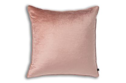 Picture of Roma Blush 55cm